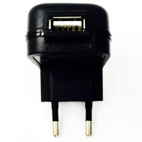 CHARGER USB