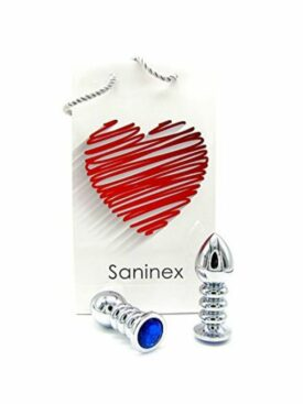 SANINEX PLUG METAL MULTI FASE DIAMOND