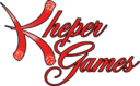 KHEPER GAMES INC