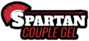 SPARTAN COUPLE GEL