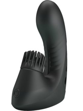 PRETTY LOVE NORTON FINGERTIP VIBRATION AND ROTATION FUNCTIONS