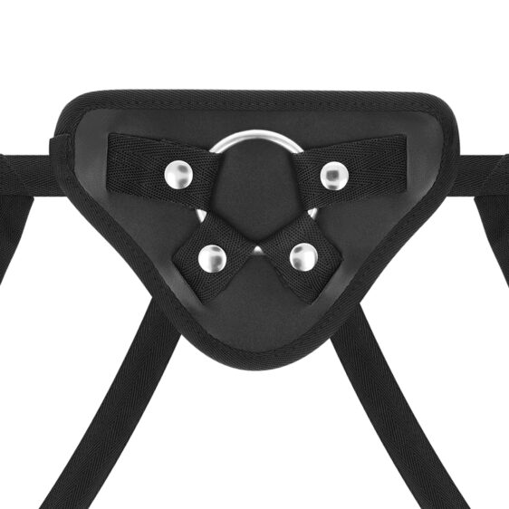 DELTACLUB DELTA CLUB HARNESS UNIVERSAL ONE SIZE