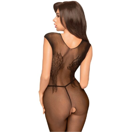 PENTHOUSE WILD CATCH BODYSTOCKING S-L