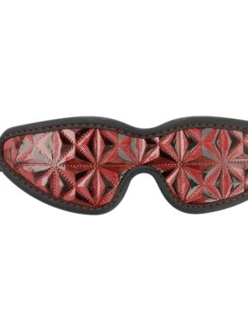 BEGME RED EDITION PREMIUM BLIND MASK